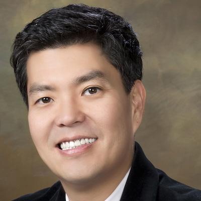 Dr. Dio Kim, DC, DICCP, DACBSP photo