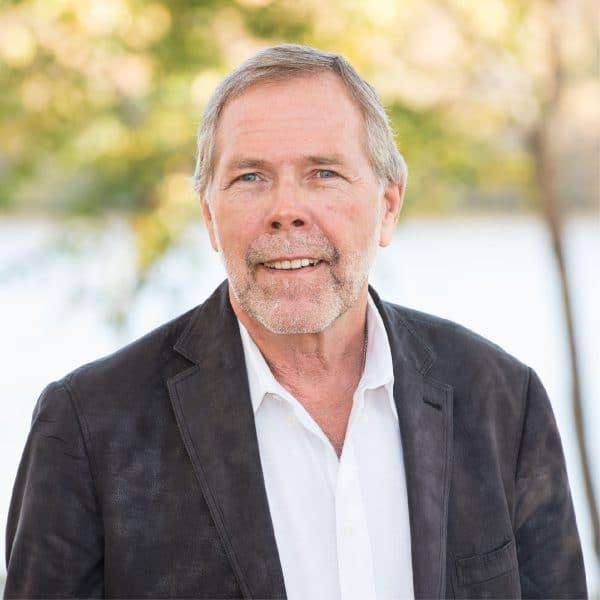 Dr. Dennis Woggon, DC photo