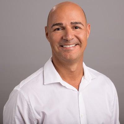 Dr. Anthony Nalda, DC photo
