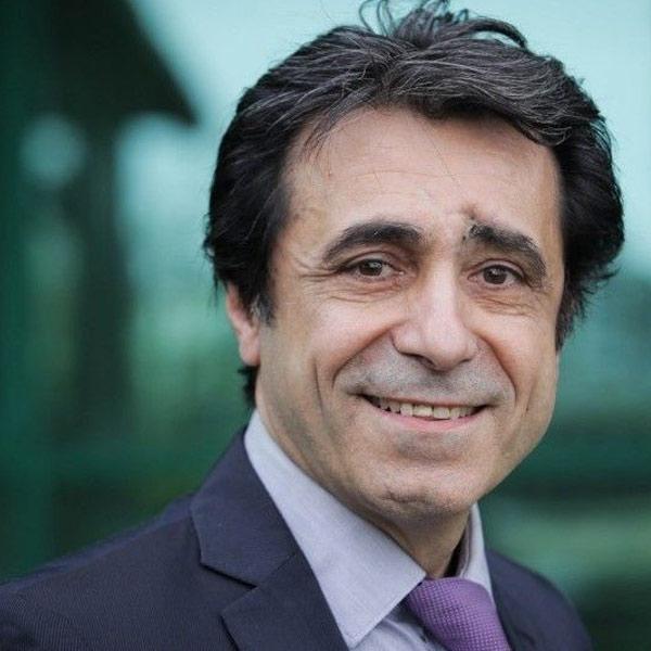 Picture of Michele Romano