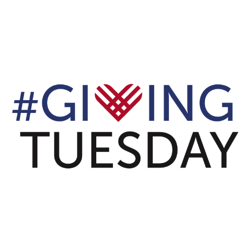 #GivingTuesday Campaign Launched to Raise Awareness for Scoliosis