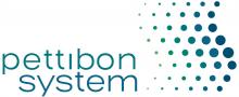 Pettibon System Logo
