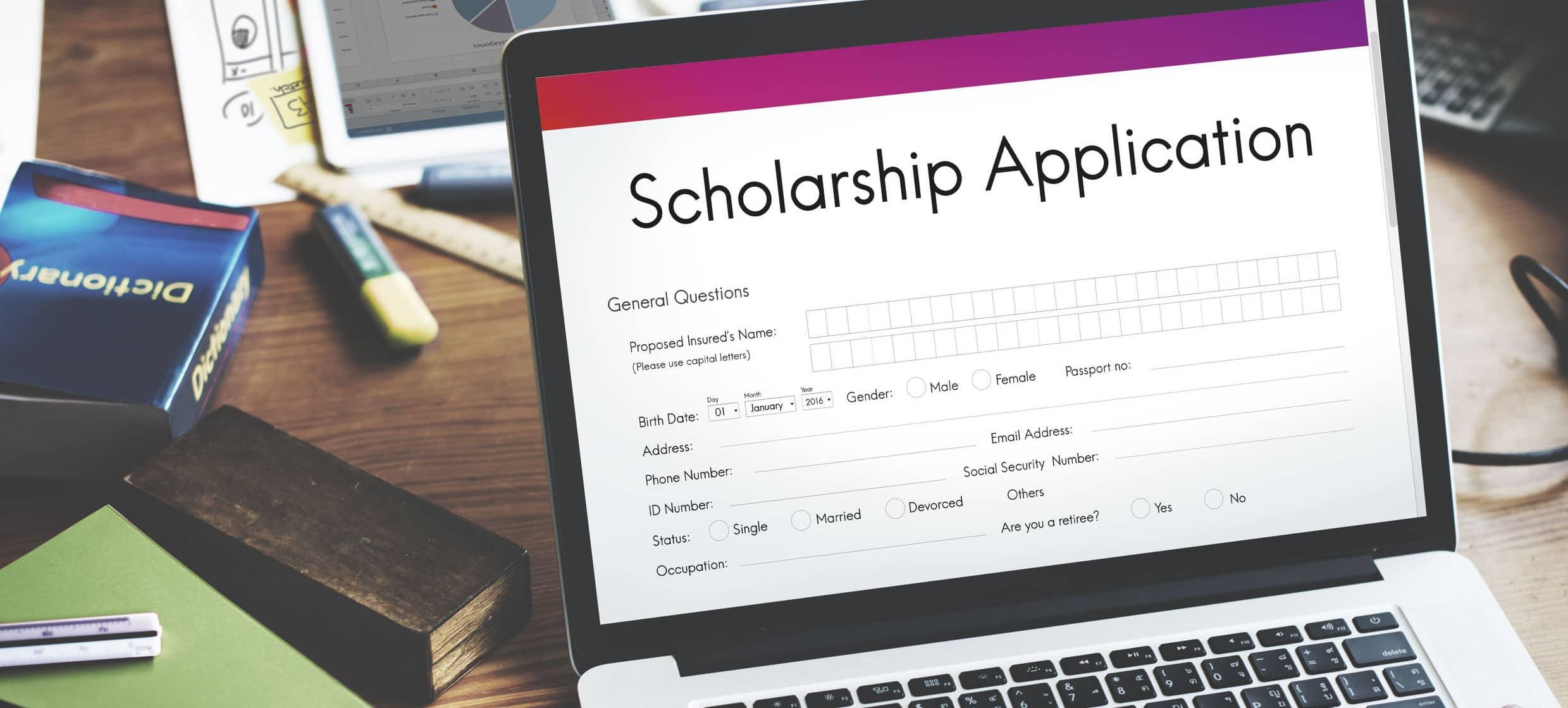 CLEAR Scoliosis Institute Announces Scholarship Recipients Image