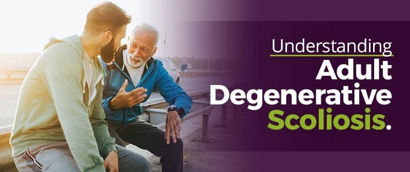 Understanding Adult Degenerative Scoliosis Image