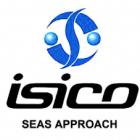 Picture of SEAS Logo