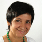 Picture of Marianna Białek PT, Ph.D.