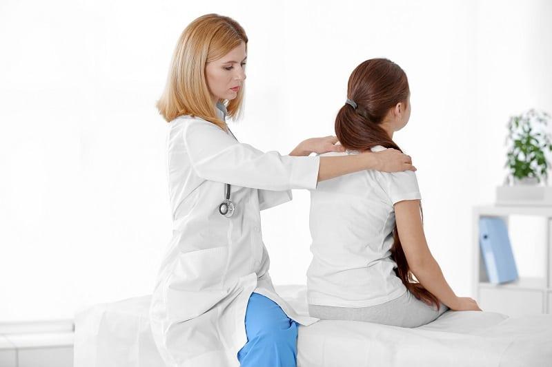 Understanding Scoliosis