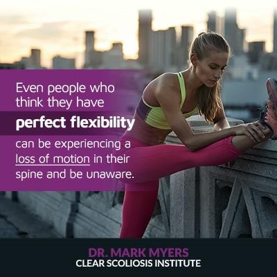 perfect-flexibility