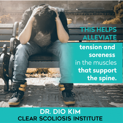 Dr. Dio Kim quoted